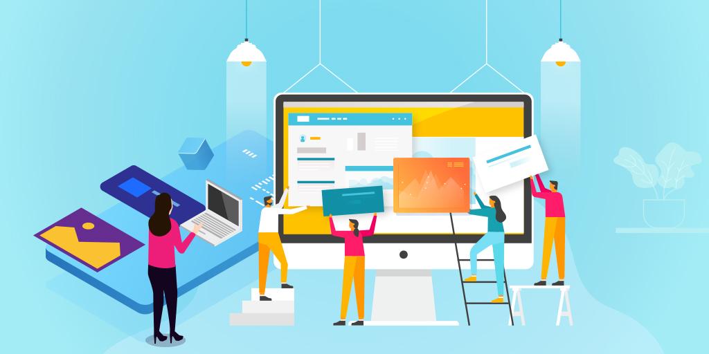 14 Situs Berita Teratas untuk Desainer & Pengembang Web