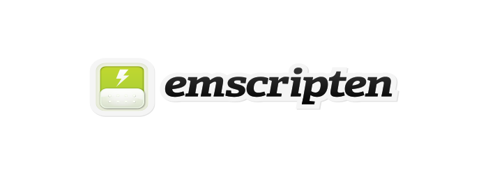 5 Proyek Bahasa Panas Mengendarai WebAssembly